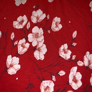 Lucky Brand Tops - 🌸 cherry blossom top 🌸